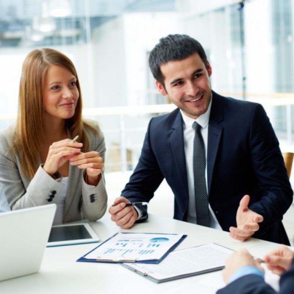 Partenariat experts-comptables et huissiers de justice du var