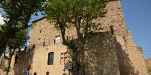 Huissier de justice Trets en Provence Constat Trets
