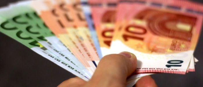 mandat-cash-huissier-var-huisier-bouche-du-rhone