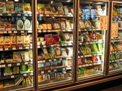pannes-refrigerateur-assurance