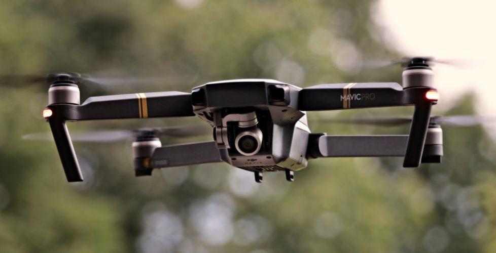 constat-drone-huissier-justice-var-Alpes maritimes