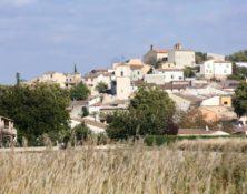 vinon-sur-verdon-huissier-var